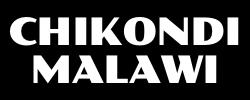 Chikondi Malawi